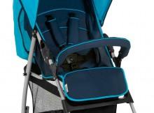 alle testberichte der kinderwagen in der bersicht. Black Bedroom Furniture Sets. Home Design Ideas