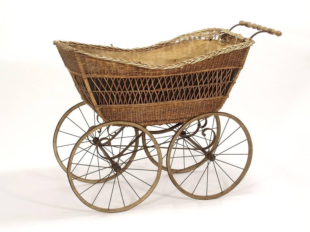 Baby stubenwagen günstig sicher kaufen bei yatego