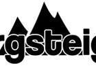 Logo von Bergsteiger