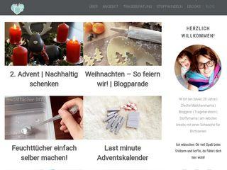 http://natuerlich-kindgerecht.it/blog/