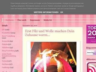 https://babyknopfauge.blogspot.de