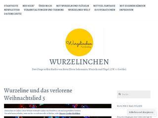 https://wurzelinchen.com