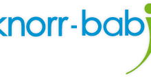 Knorr Baby Logo